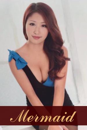 かなちゃん